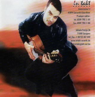 Al Dino - Diskografija  R-166711