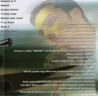 Al Dino - Diskografija  R-166713