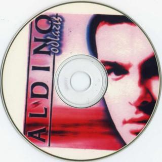 Al Dino - Diskografija  R-166715