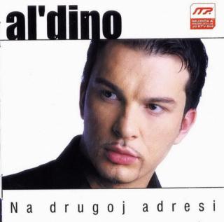 Al Dino - Diskografija  R-176710