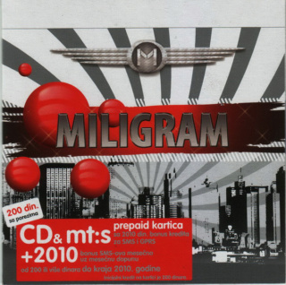 Miligram - Diskografija  - Page 2 R-218810