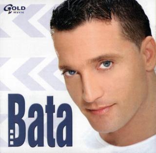 Bratislav Bata Zdravkovic - Diskografija 2 R-316611