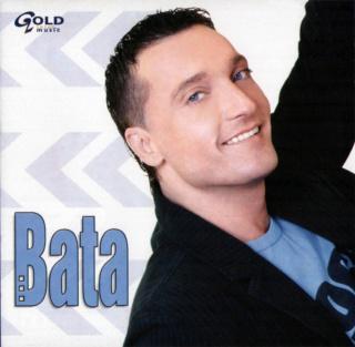 Bratislav Bata Zdravkovic - Diskografija 2 R-316612