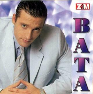 Bratislav Bata Zdravkovic - Diskografija 2 R-369810