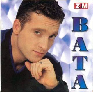 Bratislav Bata Zdravkovic - Diskografija 2 R-369811