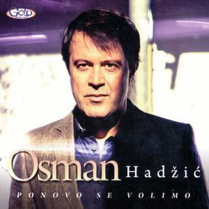 Osman Hadzic - Diskografija  R-384910