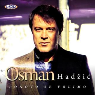 Osman Hadzic - Diskografija  R-384912