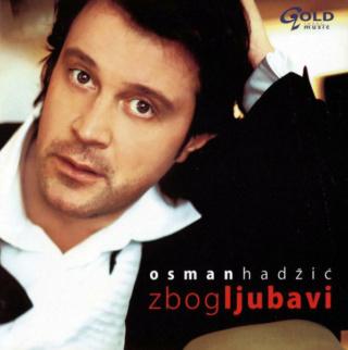Osman Hadzic - Diskografija  R-385110