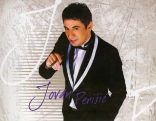 Jovan Perisic - Diskografija 2 R-397114