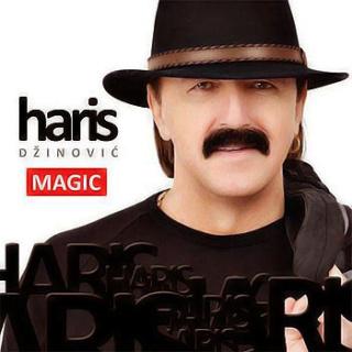 Haris Dzinovic - Diskografija 3 - Page 2 R-402410