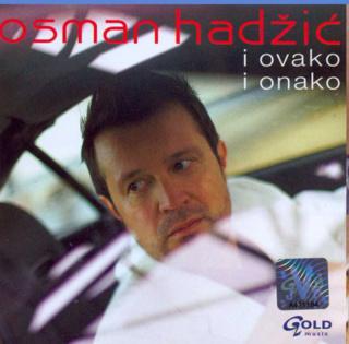 Osman Hadzic - Diskografija  R-473310