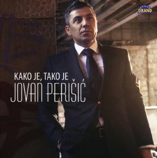 Jovan Perisic - Diskografija 2 R-473810
