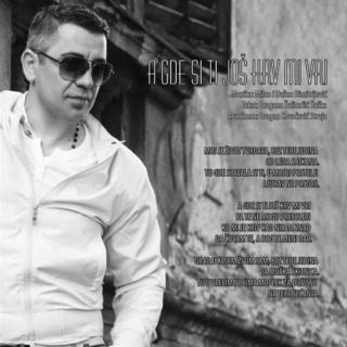 Jovan Perisic - Diskografija 2 R-473811
