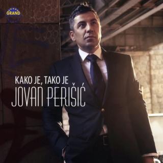 Jovan Perisic - Diskografija 2 R-473826