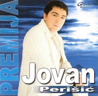 Jovan Perisic - Diskografija 2 R-474211
