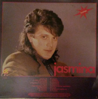 Osman Hadzic - Diskografija  R-476912