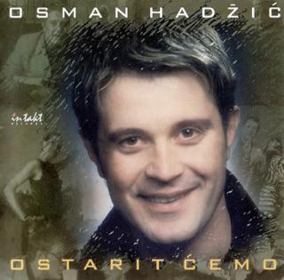 Osman Hadzic - Diskografija  R-476922