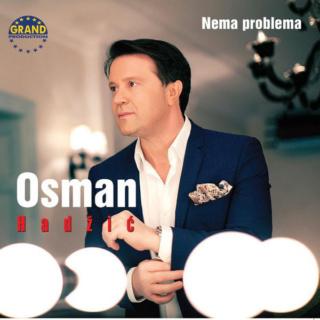 Osman Hadzic - Diskografija  R-560513