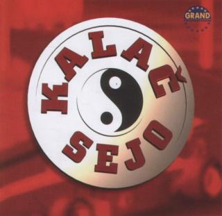 Sejo Kalac - Diskografija 2 R-698010