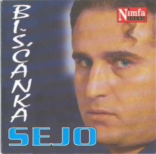 Sejo Kalac - Diskografija 2 R-743510