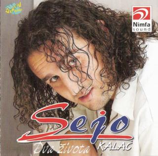 Sejo Kalac - Diskografija 2 R-743513