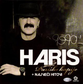 Haris Dzinovic - Diskografija 3 - Page 2 R-760910