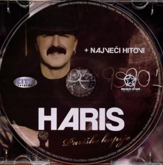 Haris Dzinovic - Diskografija 3 - Page 2 R-760911
