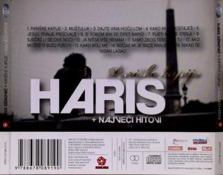 Haris Dzinovic - Diskografija 3 - Page 2 R-760913