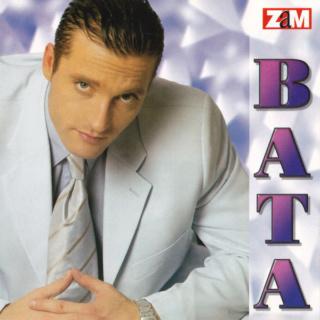 Bratislav Bata Zdravkovic - Diskografija 2 R-770911