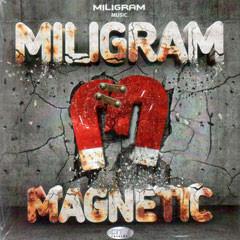 Miligram - Diskografija  R-786110