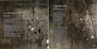 Miligram - Diskografija  R-786123
