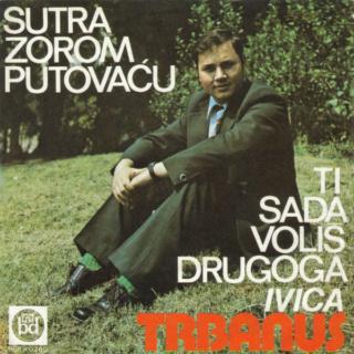 Ivica Trbanus - Kolekcija R-794910