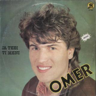 Omer Dizdarevic - Diskografija 2 R-837210