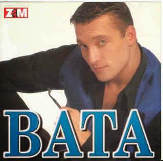 Bratislav Bata Zdravkovic - Diskografija 2 R-979912