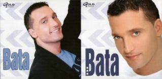 Bratislav Bata Zdravkovic - Diskografija 2 R-979914