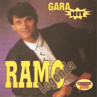 Ramo Legenda - Diskografija 2 R0cmc110