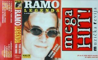 Ramo Legenda - Diskografija 2 Ramo_l10
