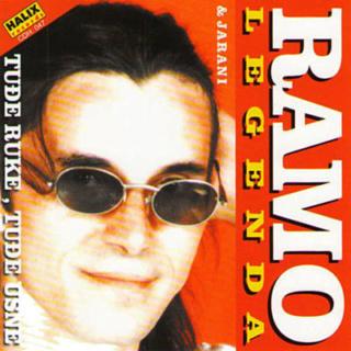 Ramo Legenda - Diskografija 2 T1237210