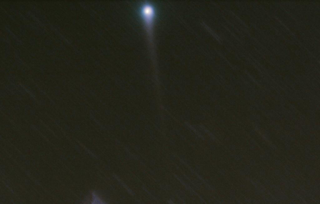 Comètes - Page 24 C2017-10