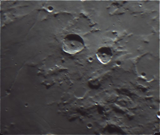 La Lune - Page 17 Moon_211
