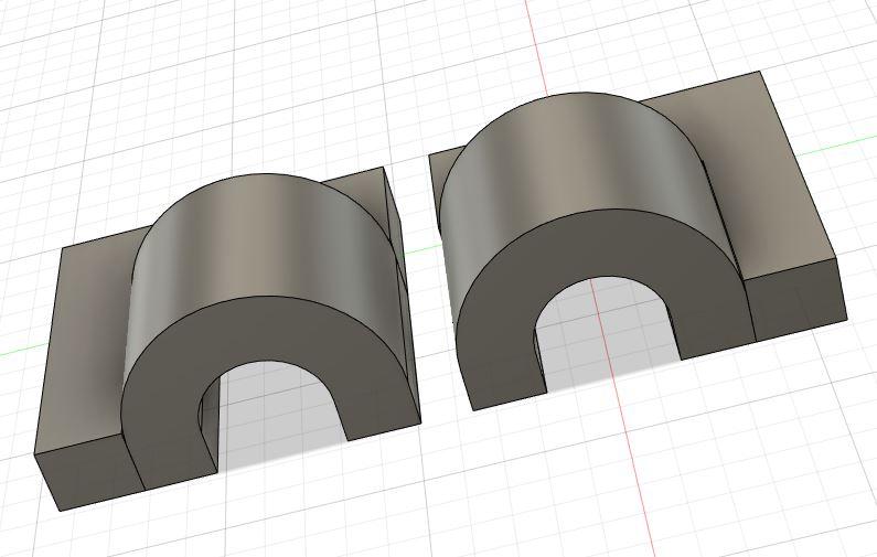 Modelisation 3D Capota11