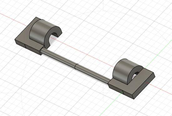 Modelisation 3D Captur23