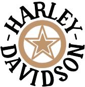 Harley Sporster 883 XLH au 1/9 - Page 2 Essai_10
