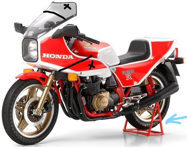 Recherche stand arrière pour moto 1/6 Inkedc10