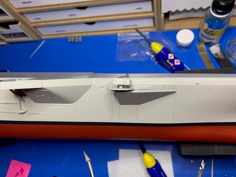 Big E Porte Avion Enterprise  - Page 2 Mini1076