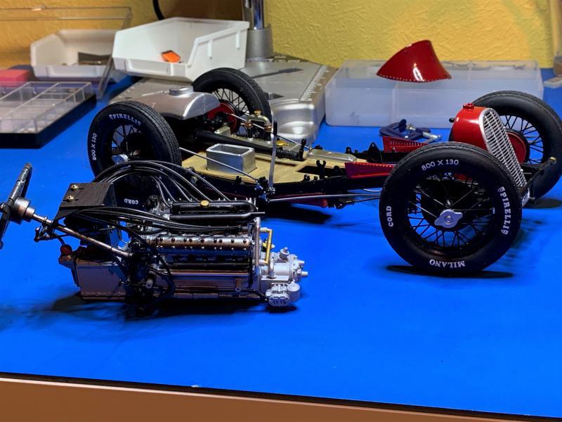 Fiat 806 Grand Prix 1927 1/12 - Page 4 Mini_275