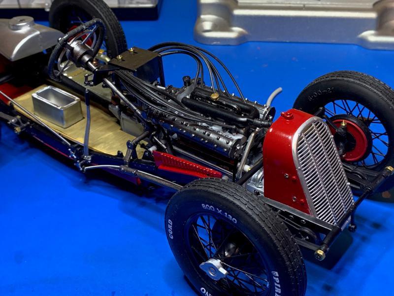 Fiat 806 Grand Prix 1927 1/12 - Page 4 Mini_280