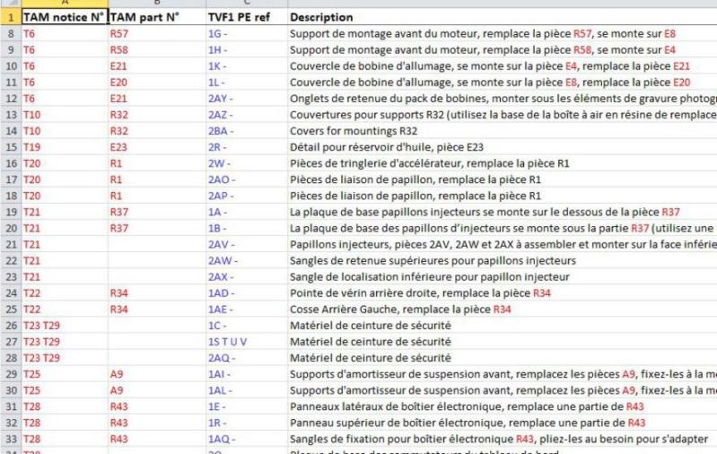 FERRARI F190 Alain Prost 1990, Tamiya 1/12 - Page 2 Mini_365