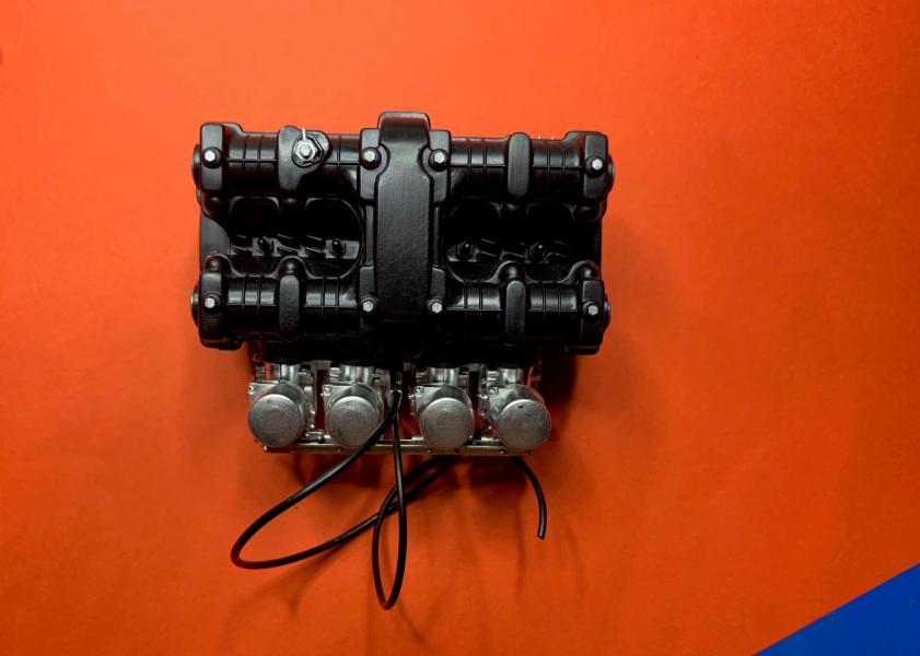 Honda CB 1100R Tamiya 1/6 - Page 2 Mini_957