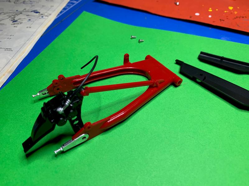 Honda CB 1100R Tamiya 1/6 - Page 2 Mini_962
